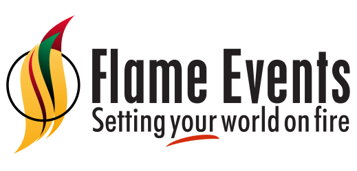 flame events