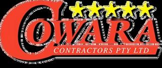 cowara contractors.png