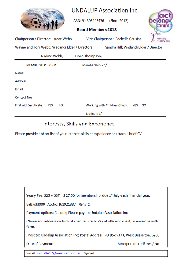 New Membership Form.png