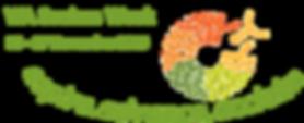 WA Seniors Week 2019 logo.png