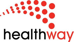 Healthway-Logo-CMYK_webversion