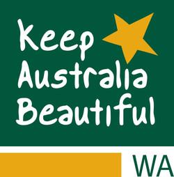 KAB WA logo colour