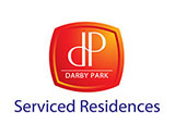 Darby Park
