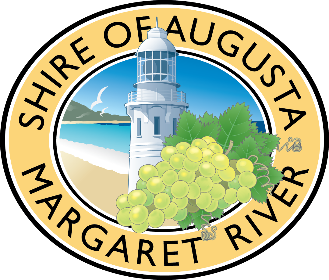 Margaret River Shire of Augusta