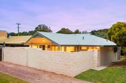 Winner 2014 Renovations | Additions