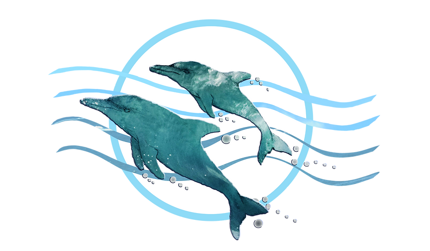 Undalup Surf Logo finalx.png
