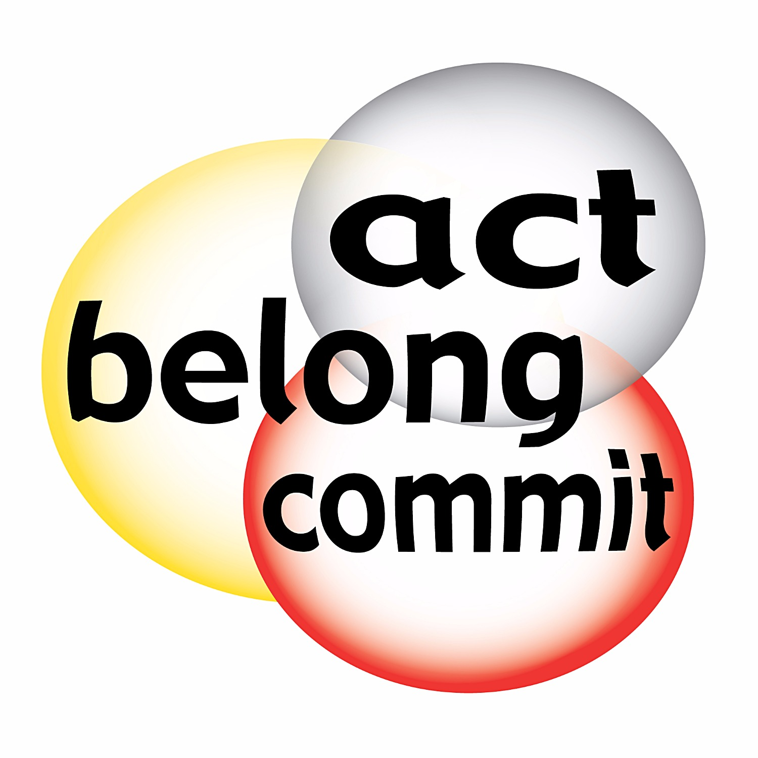 Act Belong Commit