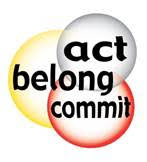 act belong commit.jpg