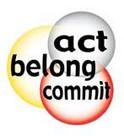 act belong commit.jpg