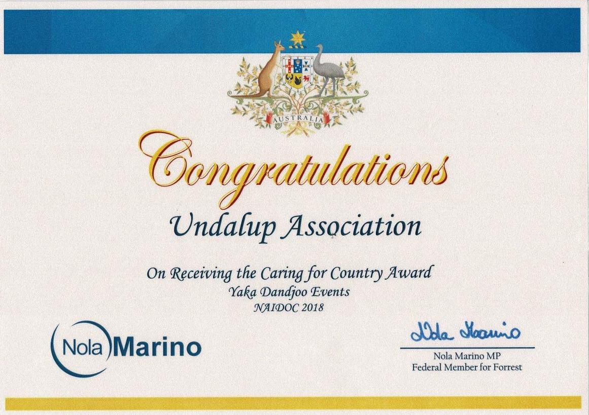 Nola Marino Undalup Awards_edited.jpg