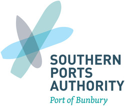 SPA logo CMYK_bunbury 3 lines