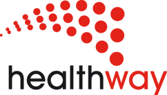 Healthway-Logo-PMScolour-for-web.png