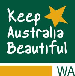 Keep Australia Beautiful