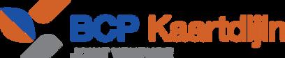 BCP Kaartdijin_colour.png