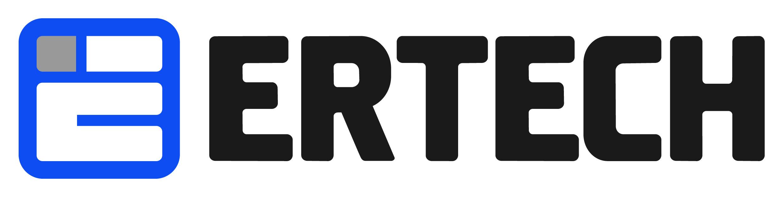 Ertech_Logo_CMYK