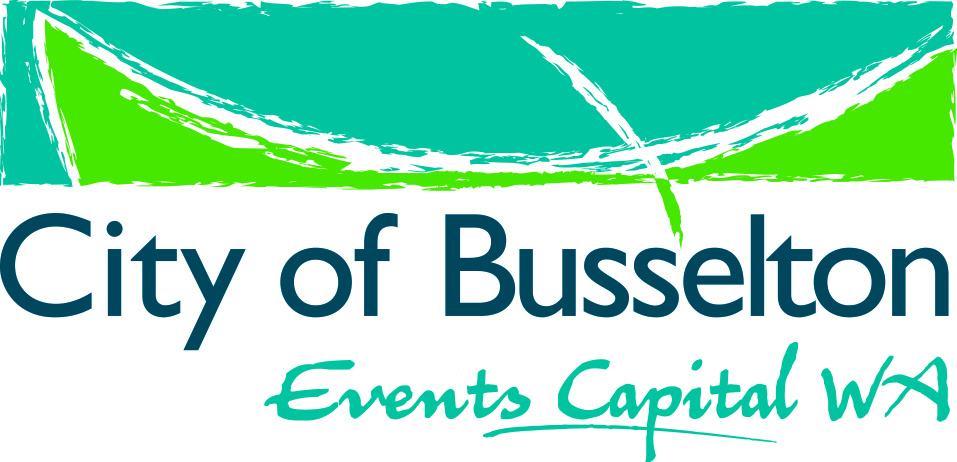 City of Busselton Event Capital WA Logo COB-CMYK [Converted]