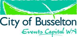 City of Busselton Event Capital WA Logo COB-CMYK [Converted]