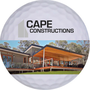 CAPE CONSTRUCTIONS BUILDERS Dunsborough Hospice Golf day