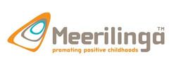 Meerilinga Logo
