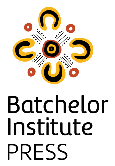 Bachelor Institute PRESS