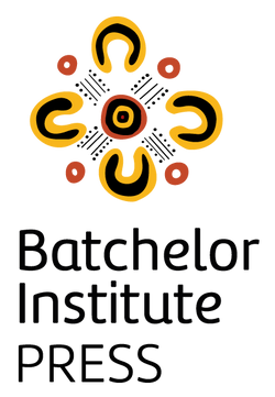 Bachelor Institute PRESS