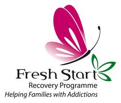 fresh.start.logo.HR