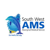 Swams logo for Facebook.jpg
