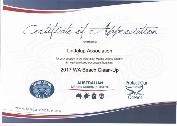 2017 WA beach Clean-up.png
