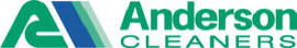 Anderson Cleaners