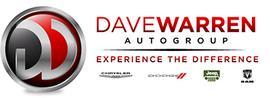 Dave Warren Autogroup