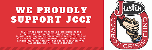 We support JCCF.png