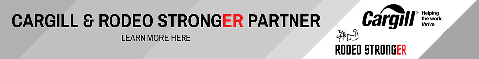 RS_WebAd_CargillPartners-2.png