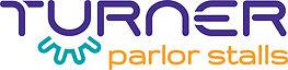 Turner_ParlorStalls_Logo_FIN_4c.jpg