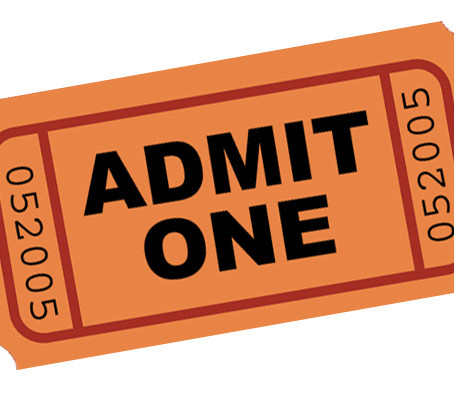 2015 RODEO TICKETS AVAILABLE