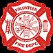 volunteerfiredeptlogo.png