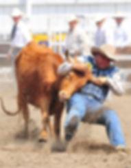 steerwrestlinggerrypic.jpg
