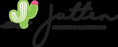 Jutten_logo_horizontal.png