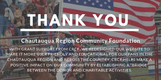 Copy of Copy of Copy of THANK YOUCRCF.pn