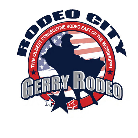 GERRY RODEO NEWS 7/31/19