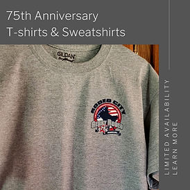 75th Anniversary Collector T-shirts-3.jp