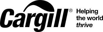 Cargill_R_H_black_1c.jpg