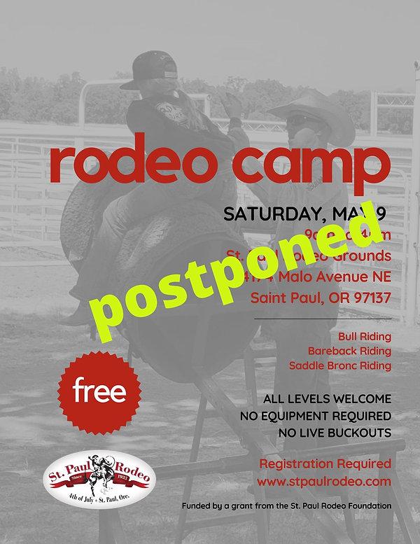 postponed_SPR_ Camp Flyer_Final-8.5x11in