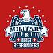 military-30edece72f830edaeae1b2b863bcbb7