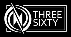 Three Sixty Graphics