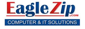 Eagle Zip Computer & IT Solutions