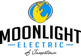 Moonlight Electric