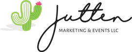 Jutten Marketing