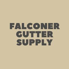FALCONER GUTTER SUPPLY.png