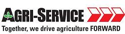 37764_Agri-Service_StrategicPlan_Logo_bk