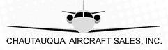 Chautauqua Aircraft Sales, Inc.